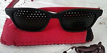 3 rojo 1