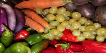 organic-1003049_960_720