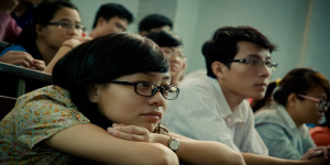 students-250164_960_720