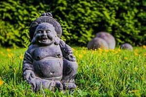 wwbuddha-focus-185387__180